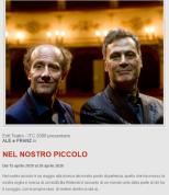 Screenshot_2019-06-16 Spettacoli Teatro Ambra Jovinelli(11)