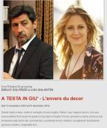 Screenshot_2019-06-16 Spettacoli Teatro Ambra Jovinelli(2)