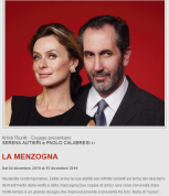 Screenshot_2019-06-16 Spettacoli Teatro Ambra Jovinelli(3)