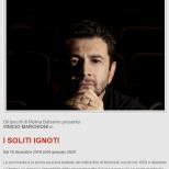 Screenshot_2019-06-16 Spettacoli Teatro Ambra Jovinelli(4)