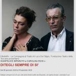 Screenshot_2019-06-16 Spettacoli Teatro Ambra Jovinelli(5)