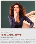 Screenshot_2019-06-16 Spettacoli Teatro Ambra Jovinelli(6)