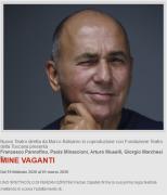 Screenshot_2019-06-16 Spettacoli Teatro Ambra Jovinelli(7)