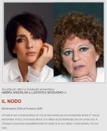 Screenshot_2019-06-16 Spettacoli Teatro Ambra Jovinelli(8)