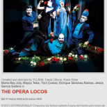 Screenshot_2019-06-16 Spettacoli Teatro Ambra Jovinelli(9)