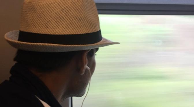 Esquilino: La storia a lieto fine di Zahid
