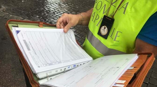 Certificati falsi per il rinnovo del permesso di soggiorno: Polizia Locale scopre truffa realizzata da un'associazione culturale