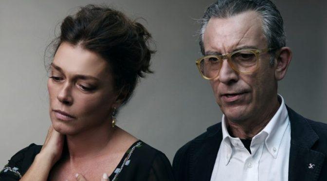 """8 – 19 gennaio 2020 """"Ditegli sempre di sì"""" al Teatro Jovinelli"""
