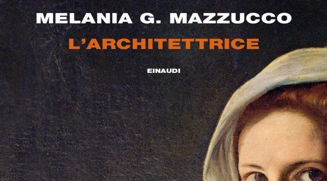 """27 febbraio 2020 incontro di lettura condivisa """"Melania Mazucco- L'Architettrice"""" presso la Libreria Nelson Mandela"""