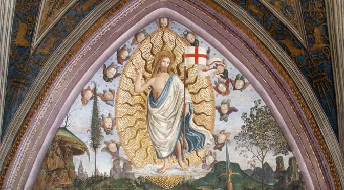 La Pasqua in 10 opere d'arte imperdibili