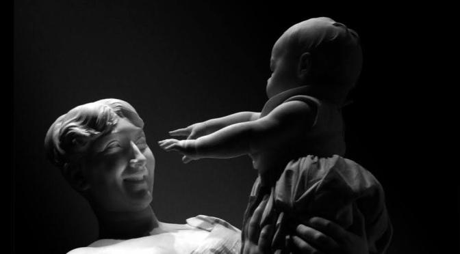 Festa della mamma: le opere più belle dedicate alla maternità