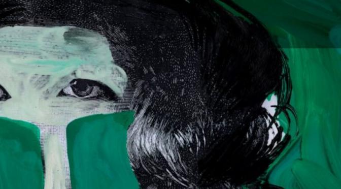 """22 – 29 luglio, 1 – 4 – 8 – 11 – 13 agosto 2020 """"Il barbiere di Siviglia"""" al Circo Massimo"""