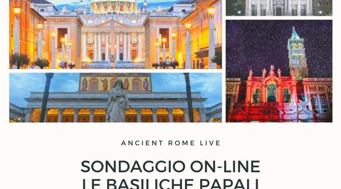 Incredibile ma vero: the winner is Santa Maria Maggiore