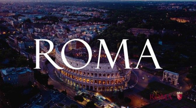 ROMA ARCHEOLOGICA & RESTAURO ARCHITETTURA 2020. I segreti sotto il suolo di Roma – I romani camminano su 20 metri e 27 secoli di storia. FOCUS (21/03/2020). Foto: Comune di Roma (09/2020). S.v., L'Espresso (31/03/2011): 68-71 [in PDF].