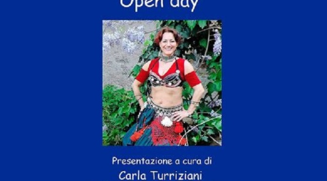 "11 ottobre 2020 ""Tuatara Tribe"" OPen day al Muef Art Gallery"