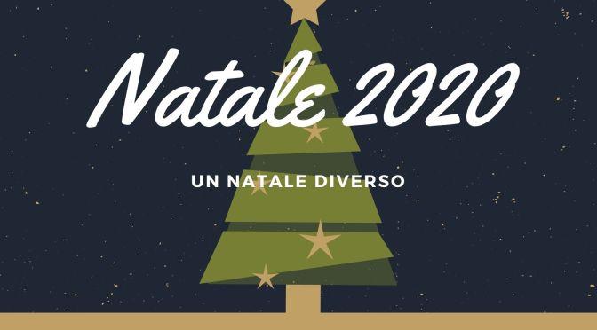 2020: Natale diverso. Qualche suggerimento per aiutare chi è in difficoltà