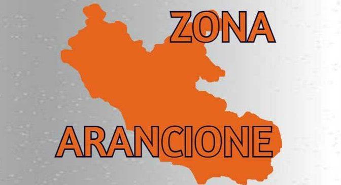 30 marzo 2021 Lazio in zona arancione ma Pasqua in zona rossa: le infografiche con i divieti e i permessi