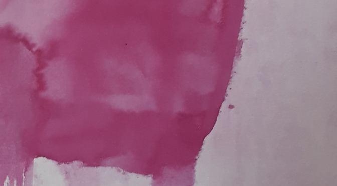 """4 – 18 maggio 2021 """"Colori tenui"""" mostra d'arte presso Chiaro Scuro Arte Contemporanea"""