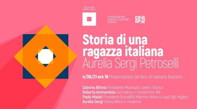 """4 giugno – 15 luglio 2021 """"Letture d'ombra"""" al Palazzo Merulana"""