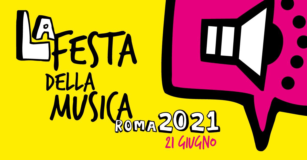 """21 giugno 2021 """"Festa della Musica"""" performances musicali a via Stailia, 23"""