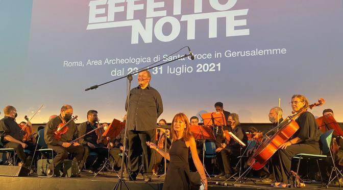 """31 luglio 2021 """"I più celebri tanghi e milonghe. Da Roma a Buenos Aires"""" al Museo Nazionale degli Strumenti Musicali"""
