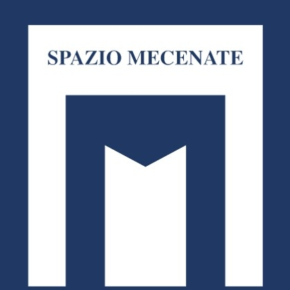 logo Mecenate