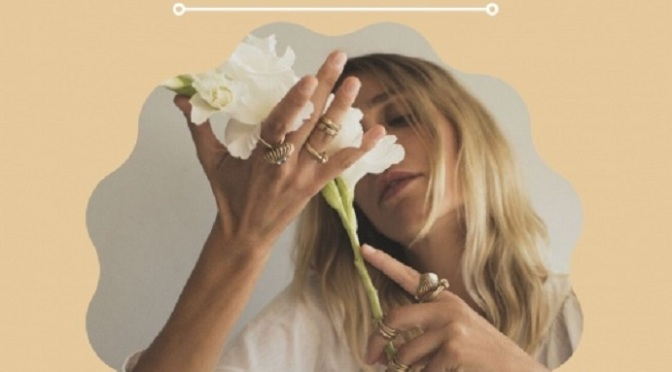 "7-8 luglio 2021 ""Temporary MATE Jewels & Elisabetta Sammarco"" al Medina ArtGallery"